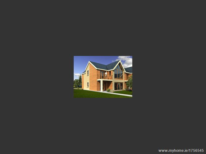Photo of Res to Let - Lios na Coille, Esker Hills, Tullamore, Offaly