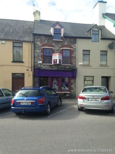 80 Rock Street, Tralee, Kerry
