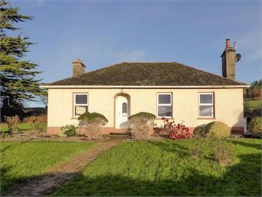 Photo of Mickey's Cottage (ref W32301), Dungarvan, Co. Waterford