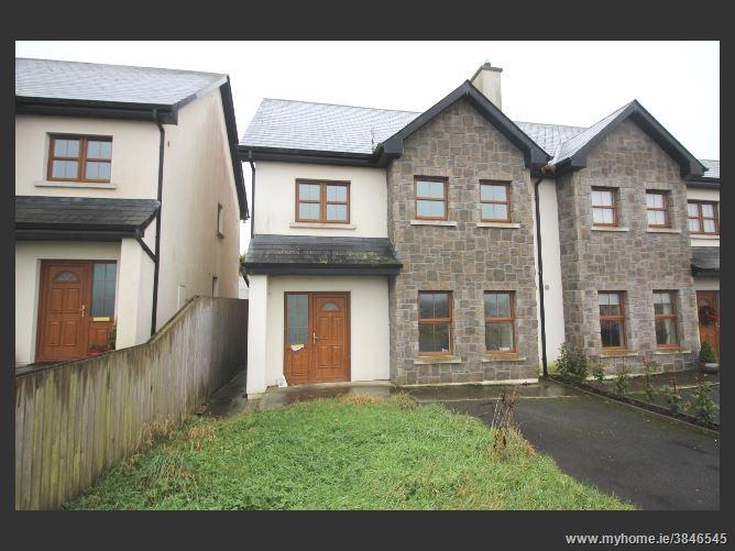 Photo of 4 An Cuinne, Mullagh, Cavan