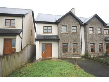 Photo of 4 An Cuinne, Mullagh, Cavan