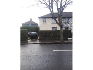 Photo of 82 Bulfin Road, Inchicore,   Dublin 8