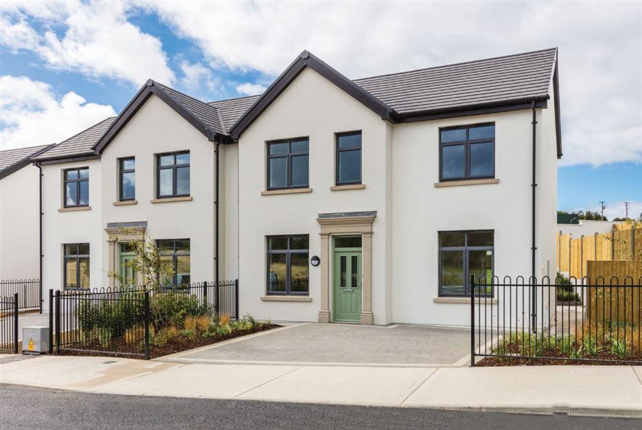 Kinsale Manor, Kinsale, Cork