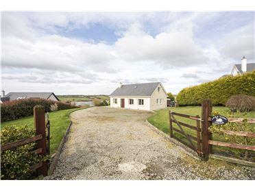 Photo of Lake View Lodge, Coragh, Ballyjamesduff, Cavan, A82 TC56