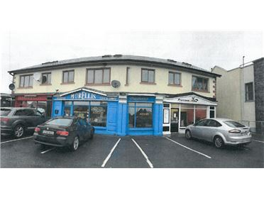 Main image of Seapoint, Barna, Galway