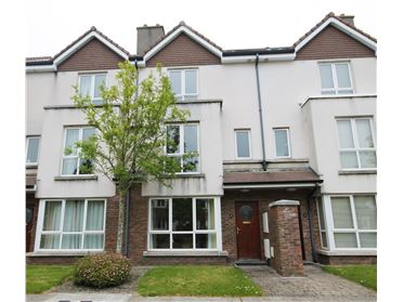 Photo of 29 Rosan Glas, Rahoon, Galway City