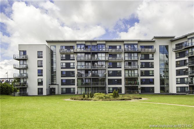 Apt 28, Block A, Lymewood Mews, Northwood, Santry
