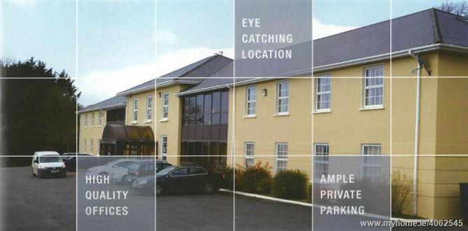 Photo of Shinagh Estates, Bandon, Cork