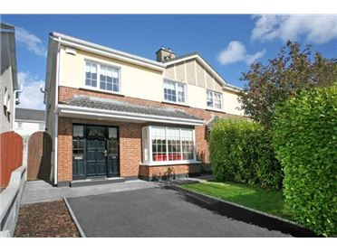 Photo of 148 Glenbrook, Old Singland Road, Limerick