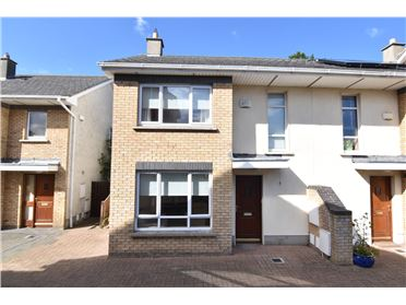 Photo of 164 Ivy Court, Beaumont Woods, Beaumont, Dublin 9