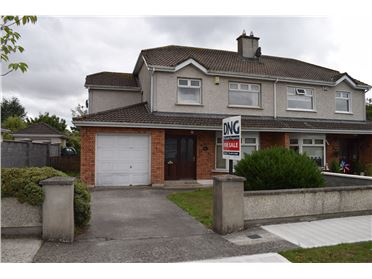 Photo of 5 Kingswood, Pollerton, Carlow Town, Carlow