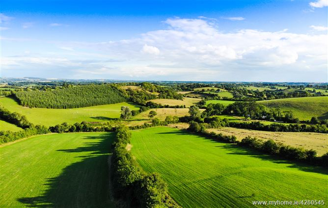 Main image for Posseckstown, Nobber, Meath