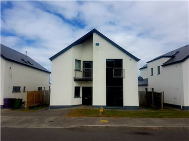 Photo of 12 Dorrins Strand, Strandhill, Sligo