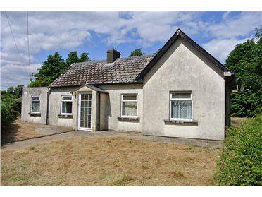 Main image of Clondaw, Monageer, Co. Wexford. Y21 AK25, Enniscorthy, Co. Wexford