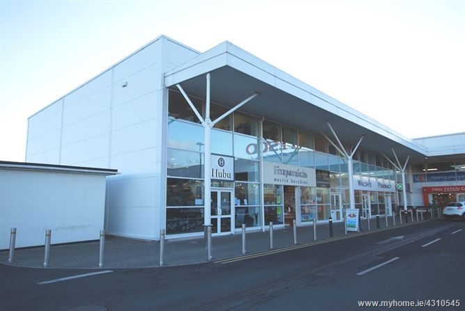 Main image for Suite 2 & 3 Tesco Shopping Centre, Celbridge, Kildare