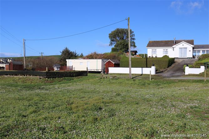 Main image for Ahaglaslin, Rosscarbery,   West Cork