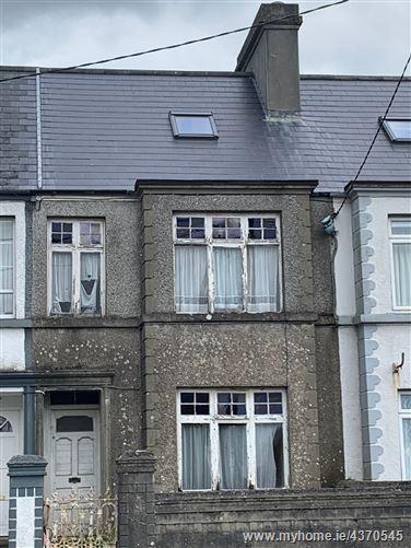 Main image for Pound Street, Ballaghaderreen, Roscommon