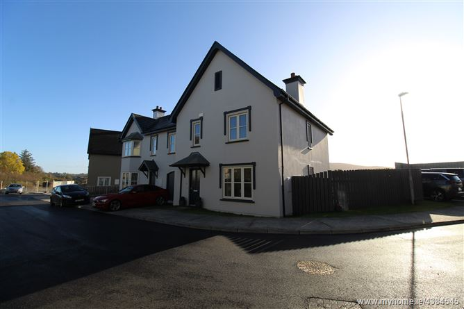 9 Forge Lane, Barraduff, Killarney, Kerry