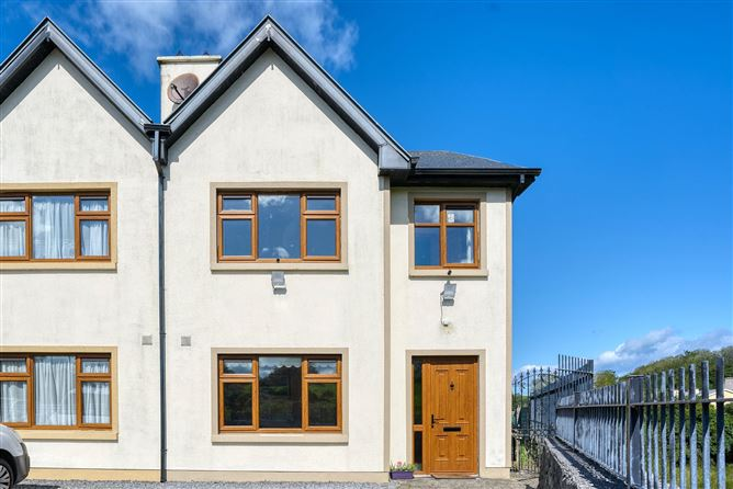 Main image for 37 Ard Donnagh, Ennistymon, Co Clare, V95 T1X3