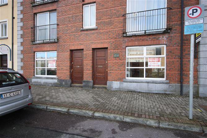 Main image for Units 1 & 2 Bruach na Laoi, Union Quay, Cork City, Cork