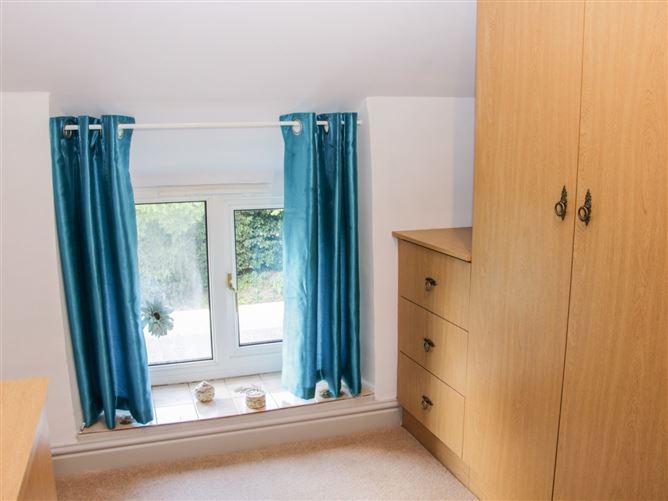 Main image for Dingle Cottage,Stiperstones, Shropshire, United Kingdom