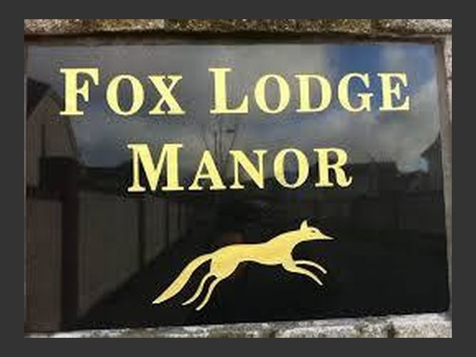 Main image for Foxlodge Manor, Ratoath, Co. Meath