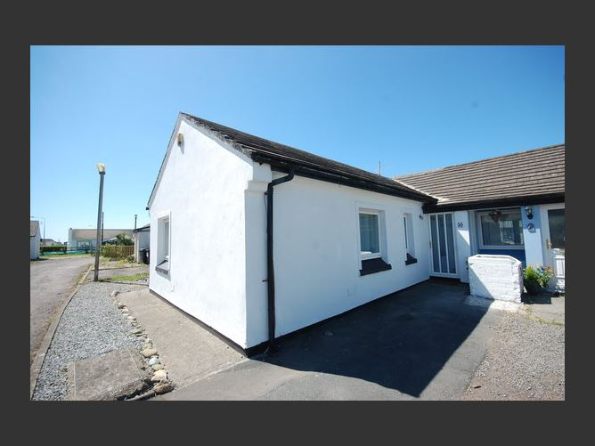 Main image for 20 Tramore Holiday Villas, Tramore, Co. Waterford