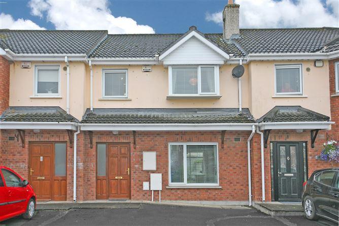 Main image for 55 Inis Mor,Fr Russell Road,Limerick,V94 N2RH