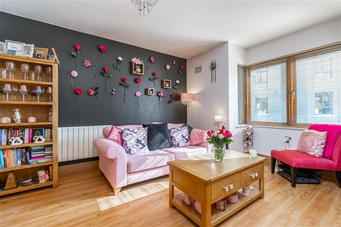 Main image for 24 Granitefield Mews, Dun Laoghaire, Dublin