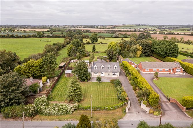 Main image for Maple Drive, Kilcarn, Navan, Meath