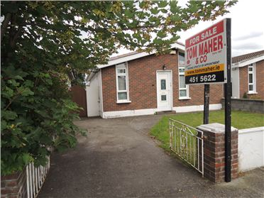 Main image of 3, Dunmore Park, Kingswood, Tallaght,   Dublin 24