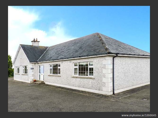 Main image for Sussex Lodge,Sussex Lodge, Marshalstown, Marshalstown, Wexford, Ireland