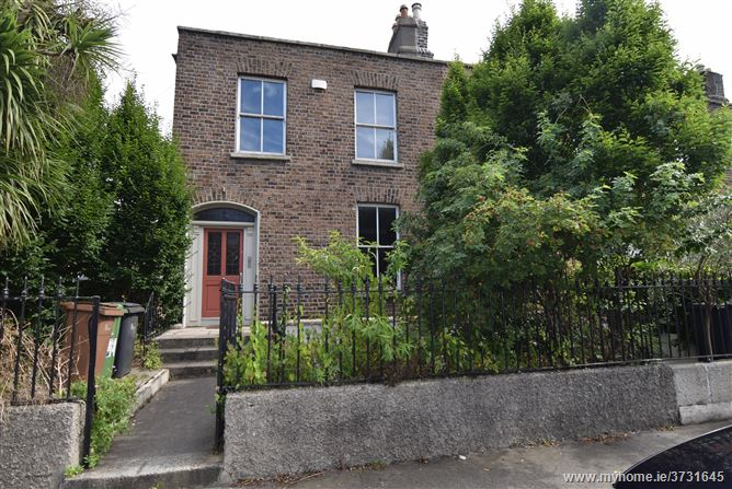1 Mountpleasant Ave Lower, Rathmines, Dublin 6