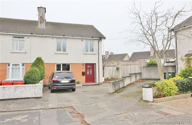Photo of 28 Whitechurch Court, Rathfarnham,   Dublin 16
