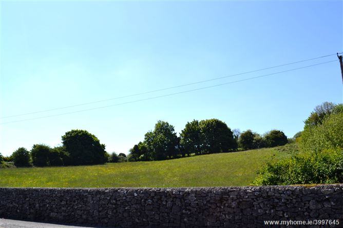 Excellent small Residential Development Belcarra Village, Castlebar, Mayo