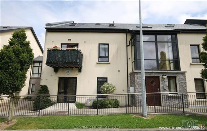 60 Slade Castlle Avenue, Saggart, Co. Dublin