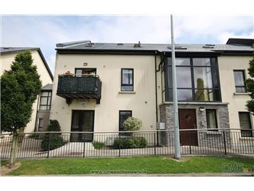 Photo of 60 Slade Castle Avenue, Saggart, Co. Dublin