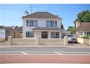 Photo of 2 St. Erc's Villas, Slane Road, Navan, Meath