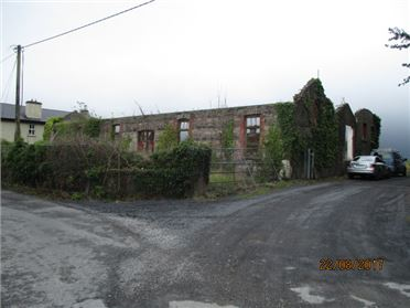 Property image of Old Creamery Premises at Knockaneduff, Solohead, Monard, Tipperary