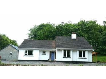 Photo of Cloonagh, Golden Grove, Roscrea, Tipperary