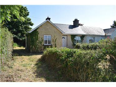Main image of 905 Mullaghreelan, Castledermot, Kildare