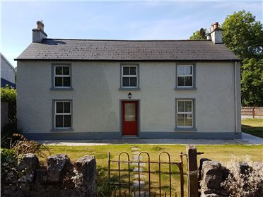 Photo of Sweetview, Abbeyleix, Laois