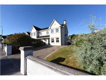 Photo of 134 Brightwater, Crosshaven, Co Cork, P43 XT97