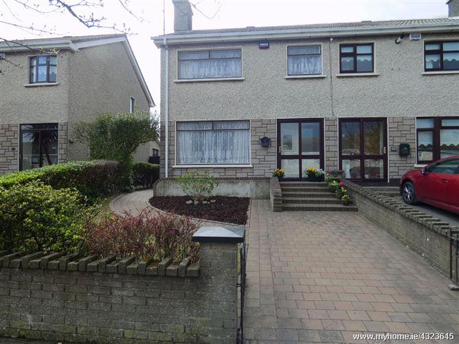 Main image for 57 Fancourt Heights, Balbriggan, Dublin