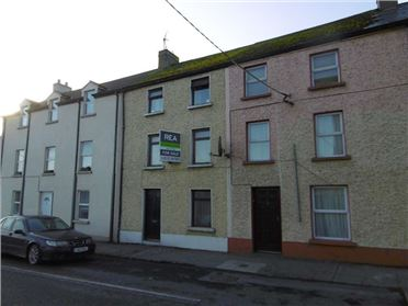 Main image of No. 1 Abbey Street, Cahir, Tipperary