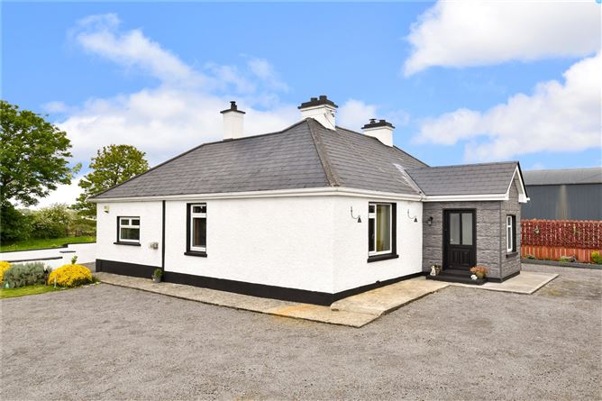 Main image for Bohercuill,Belclare,Tuam,Co. Galway,H54 YK37