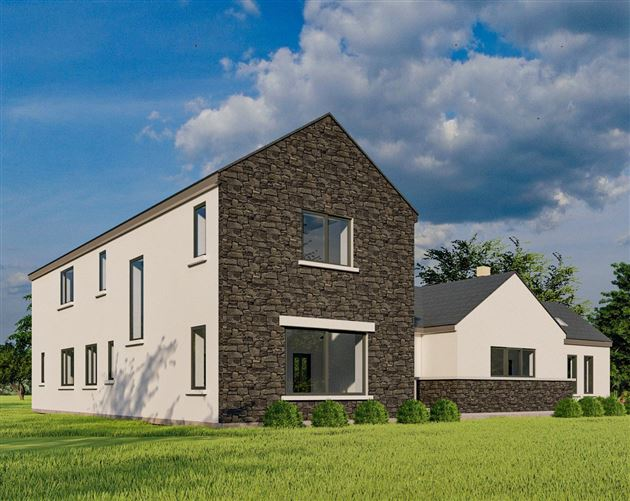 Main image for Four Seasons Drive,Ennis,Co Clare