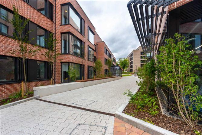 Main image for Premium en suite (top floor), Marne Villas, Grangegorman, Dublin 7, Dublin