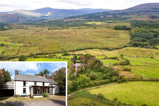 Main image for Derryfadda,Kealkill,Co Cork,P75 F102