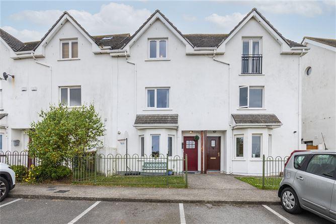 Main image for 17 Cardy Rock Avenue,Balbriggan,Co. Dublin,K32 PX44